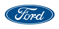 Ford Truck Transmission Repair