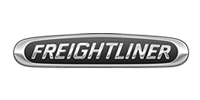 Freightliner Transmission Repair
