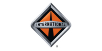 International Transmission Repair