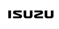 Isuzu Transmission Repair