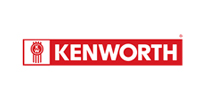 Kenworth Transmission Repair