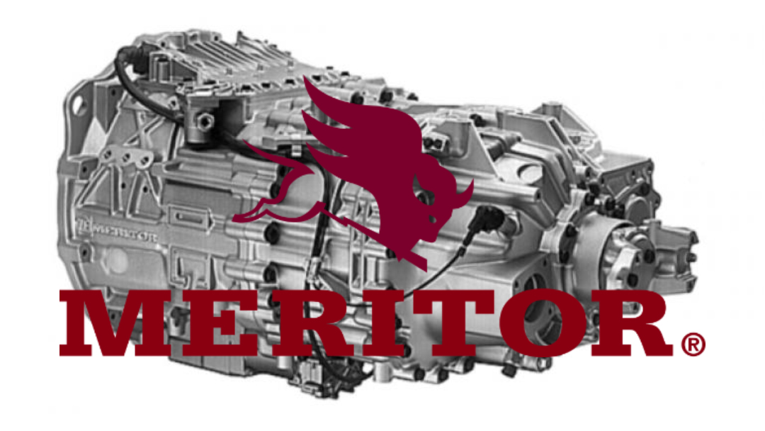 Eaton Transmission Parts