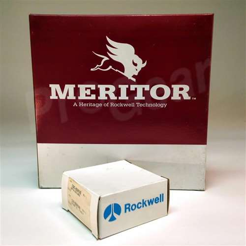 Meritor Transmission Parts