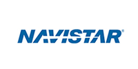 Navistar Truck Transmission Repair
