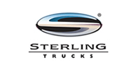 Sterling Transmission Repair