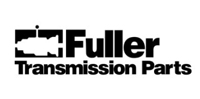 Fuller Transmission Parts